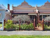 19 Talbot Street South, Ballarat Central, Vic 3350