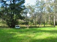 901 Singleton Road, Laughtondale, NSW 2775