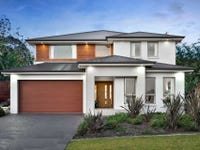 60 Hartigan Avenue, Kellyville, NSW 2155