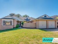 5 Stringybark Drive, Jerrabomberra, NSW 2619