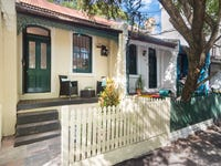 134 Mallett Street, Camperdown, NSW 2050
