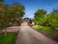 48 Dalray Crescent, New Gisborne, Vic 3438