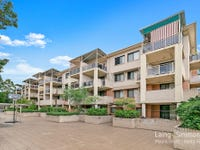 52/502-514 Carlisle Avenue, Mount Druitt, NSW 2770