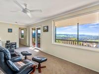 9 Havelock Place, Kiama Downs, NSW 2533