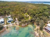 37 The Esplanade, North Arm Cove, NSW 2324