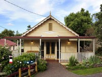 33 Bate St, Central Tilba, NSW 2546