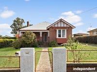 27 Polding Street, Yass, NSW 2582
