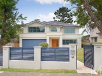 203 Tryon Road, East Lindfield, NSW 2070
