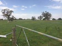 Lot 2 Walkoms Lane, Bannister, NSW 2580