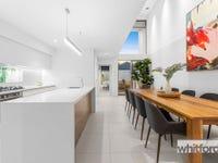 22 Swanston Street, Geelong, Vic 3220