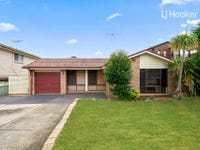 33 Castlereagh Street, Bossley Park, NSW 2176