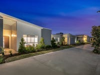 "8/19  ""Rosella"" Bongaree Avenue, Bribie Island North, Qld 4507"