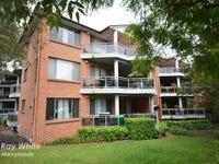 2/9-11 Belmore Street, North Parramatta, NSW 2151