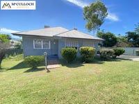 9 Tebbutt Street, Quirindi, NSW 2343