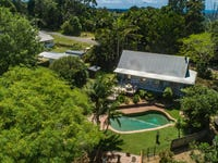 50 Picadilly Hill Road, Coopers Shoot, NSW 2479