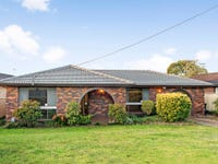 39 Park Drive, Nowra, NSW 2541