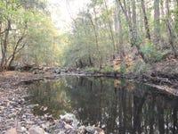 Lot 99 Blackbutt Road, Herons Creek, NSW 2439