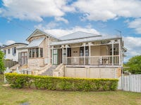 38 Barter Street, Gympie, Qld 4570