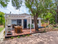 4 Campbell Road, Peppermint Grove Beach, WA 6271