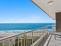 43/204 Ferny Avenue, Surfers Paradise, Qld 4217