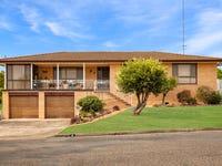 4 Dawson Crescent, Gloucester, NSW 2422
