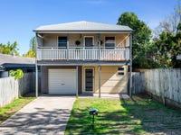 15 Fisher Lane, East Brisbane, Qld 4169