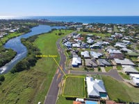 2 Evas Way, Bargara, Qld 4670