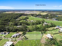 21 Staghorn Close, Palmview, Qld 4553