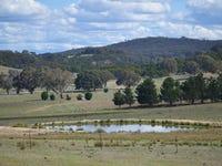 Lot 36, Marian Vale Estate, Boxers Creek, NSW 2580