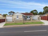 52 Dulkara Road, Ingle Farm, SA 5098