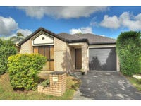 12 Robson St, Forest Lake, Qld 4078