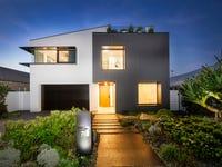 39 Greenhills Street, Greenhills Beach, NSW 2230