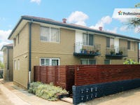 8/5 Defoe Street, Wiley Park, NSW 2195
