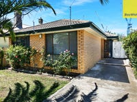11 Railway Place, Footscray, Vic 3011