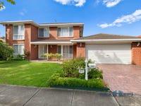 400 Ormond Road, Narre Warren South, Vic 3805
