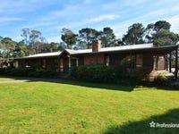 56 Skelly Road, Lidsdale, NSW 2790