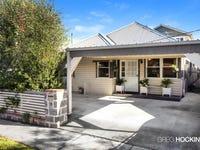 50A Elphinstone Street, West Footscray, Vic 3012