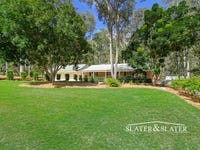 61 Warrew Cres, King Creek, NSW 2446