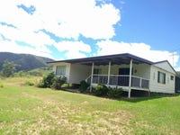 157 Black Duck Creek Road, Junction View, Qld 4343