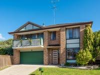 37A Heathcote Street, Helensburgh, NSW 2508