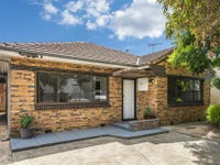 65 Slevin Street, North Geelong, Vic 3215