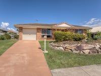 149 Edwards Street, Flinders View, Qld 4305