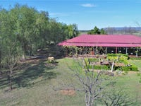 4310 New England Highway, Scone, NSW 2337