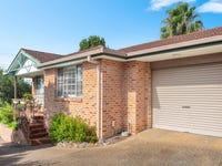 1/93 Port Hacking Road, Sylvania, NSW 2224