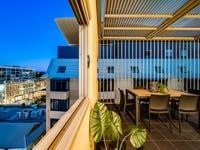 91/45 York Street, Adelaide, SA 5000