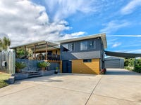 612 Manly Road, Wakerley, Qld 4154