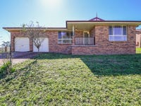 10 Chablis Close, Muswellbrook, NSW 2333
