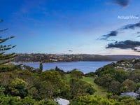 15 Parriwi Road, Mosman, NSW 2088