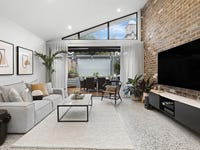25 Darley Street, Newtown, NSW 2042