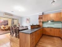 15 Samuel Court, Bundoora, Vic 3083